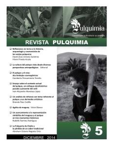 pulquimia 5